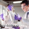 Стволовые клетки – надежда на выздоровление? - MY-DOKTOR.RU