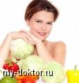Суповая диета клиники «Святое сердце» - MY-DOKTOR.RU