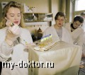 Суррогатное материнство - MY-DOKTOR.RU