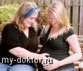Суррогатное материнство и его развитие - MY-DOKTOR.RU