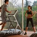 ��������� �� VivaSport � �������� � �������� � ����� ������� - MY-DOKTOR.RU