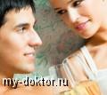 Употребление алкоголя повышает потенцию - MY-DOKTOR.RU