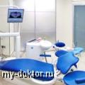 Услуги медицинских центров в Новогиреево - MY-DOKTOR.RU