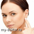 Услуги московской клиники пластической хирургии Art Plastic - MY-DOKTOR.RU