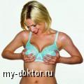 Увеличение груди в Краснодаре - MY-DOKTOR.RU