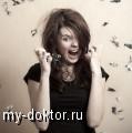В гармонии с гормонами - MY-DOKTOR.RU