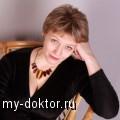 В глубине души. Вопросы психологу (вопрос-ответ) - MY-DOKTOR.RU
