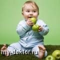 Важные вопросы детскому гастроэнтерологу (вопрос-ответ) - MY-DOKTOR.RU