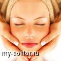 Вернуть молодость и былую привлекательность - задача, посильная для современной косметологии - MY-DOKTOR.RU
