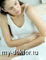 Вирусы в помощь пищеварению - MY-DOKTOR.RU
