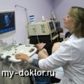 Вопрос к гинекологу (вопрос-ответ) - MY-DOKTOR.RU
