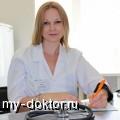 Вопросы о здоровье врачу (вопрос-ответ) - MY-DOKTOR.RU
