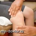 Вопросы врачу реабилитологу (вопрос-ответ) - MY-DOKTOR.RU