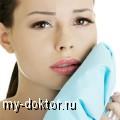 Возможные осложнения после удаления зуба - на вопросы отвечает врач-стоматолог - MY-DOKTOR.RU