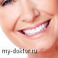 Возможно ли бесплатное протезирование зубов? - MY-DOKTOR.RU