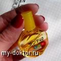 Японские лечебные препараты - MY-DOKTOR.RU