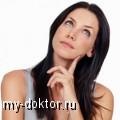 Задержка месячных - MY-DOKTOR.RU