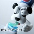 �������� ������. �������� ������ �����. - MY-DOKTOR.RU