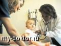 Здоровье ребенка под угрозой – пищевое отравление - MY-DOKTOR.RU