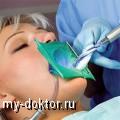 Зубные ипмланты: какие лучше? - MY-DOKTOR.RU